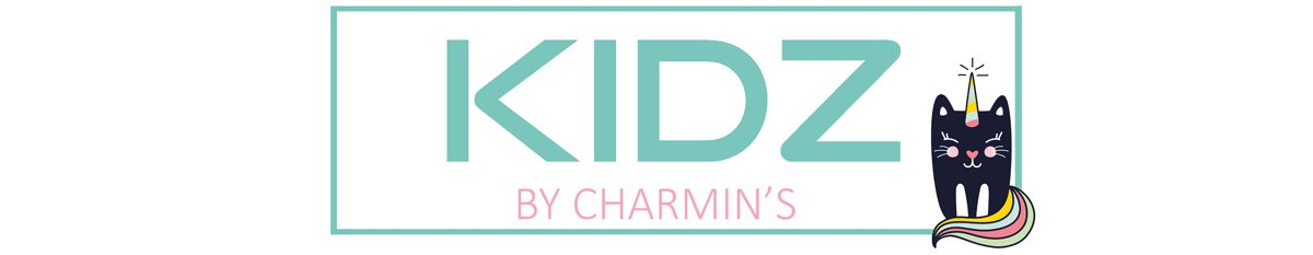 Charmins Kidz